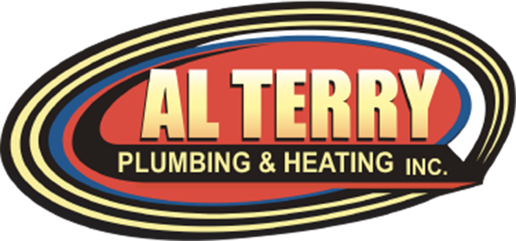 Al Terry Plumbing, Heating, HVAC & More!